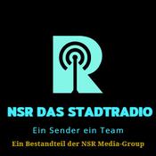 Emisora NSR Das Stadtradio