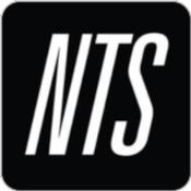Emisora NTS Radio Channel 2
