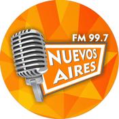 Emisora Nuevos Aires FM