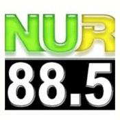 Emisora Nur FM Rembang