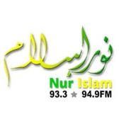 Emisora Nur Islam 93.3 FM