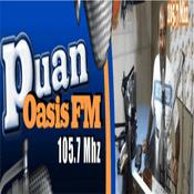 Emisora Oasis Puan