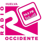 Emisora Radio Occidente Huelva 94.6 FM