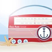Emisora Ocean Radio Cornwall