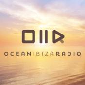 Emisora Ocean Ibiza Radio