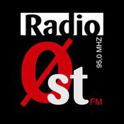 Emisora Øst FM 95.0 FM