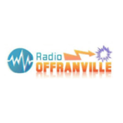 Emisora Webradio-Offranville