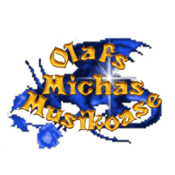 Emisora Olafs-Michas-Musikoase
