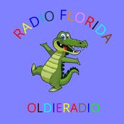 Emisora Oldieradio Florida
