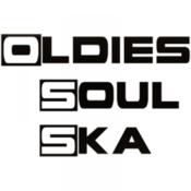 Soul Oldies Ska