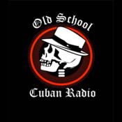 Emisora Old School Cuban