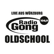 Emisora Oldschool Gong