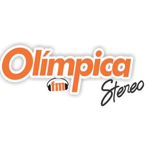 Emisora Olímpica Stereo (Zaragoza)