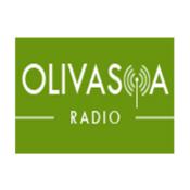 Emisora Olivasoa Radio 91Fm