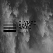 Emisora Olympe