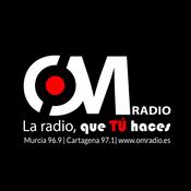 Emisora OM RADIO