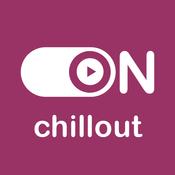Emisora ON Chillout