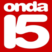 Emisora Onda 15 Radio 106.2 FM