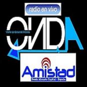 Emisora Onda Amistad