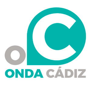 Emisora Onda Cádiz