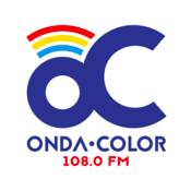 Emisora Onda Color FM