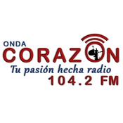 Emisora Onda Corazón