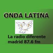 Emisora Onda Latina