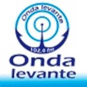 Emisora Onda Levante FM