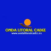 Emisora ONDA LITORAL CADIZ
