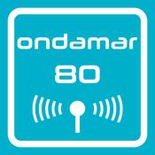 Emisora ONDAMAR80