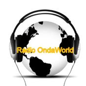 Emisora Radio OndaWorld