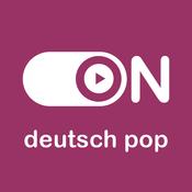 Emisora ON Deutsch Pop