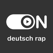 Emisora ON Deutsch Rap