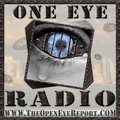Emisora One Eye Radio