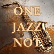 Emisora One Jazz Not