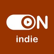 Emisora ON Indie