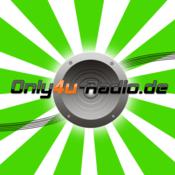 Emisora Only4U-Radio