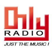 Emisora Only-Radio