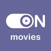 Emisora ON Movies