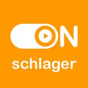 Emisora ON Schlager