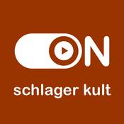 Emisora ON Schlager Kult