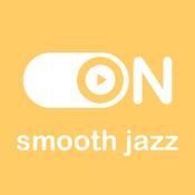 Emisora ON Smooth Jazz