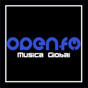 Emisora Open Radio Fm