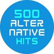 Emisora OpenFM - 500 Alternative Hits