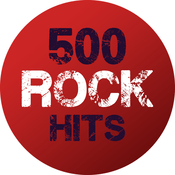Emisora OpenFM - 500 Rock Hits