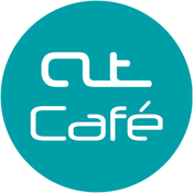 Emisora OpenFM - ALT Café