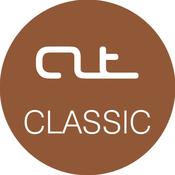Emisora OpenFM - Alt Classic