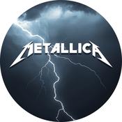 Emisora OpenFM - 100% Metallica