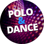 Emisora OpenFM - Polo & Dance