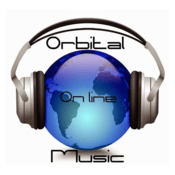 Emisora Orbital Music Radio